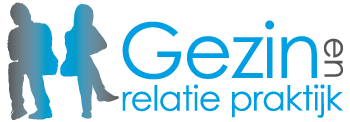 cropped GERP LOGO HOME PAGE 3 - Systeemtherapie