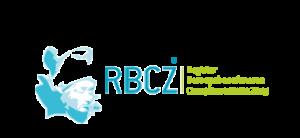 logo rbca
